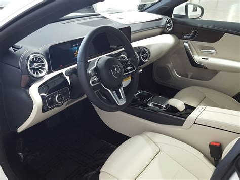 From the cars.com expert editorial team. New 2020 Mercedes-Benz CLA CLA 250 4MATIC® Coupe Coupe in Lynnwood #202621 | Mercedes-Benz of ...