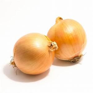Organic Onion Yellow Bulk ORGANIC PRODUCE Product Of USA