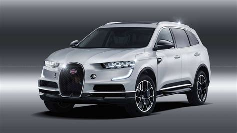 Every wing, vent, fin, and scoop motorsport is often at the forefront of innovation, so even 2020's most advanced technologies will look. Bugatti Galibier 2020 - Car Review : Car Review
