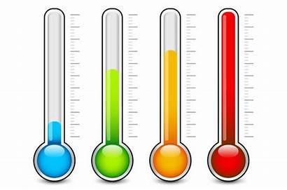 Clipart Temperatures Tempature Temperature Office Dental Log