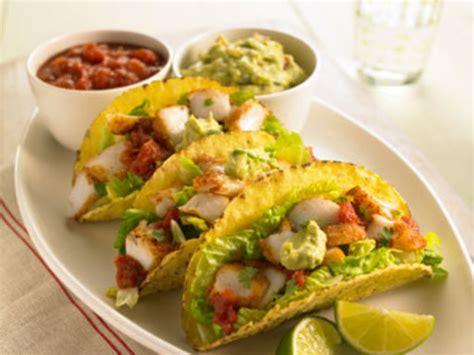 le marmiton recette cuisine tacos mexicains recette de tacos mexicains marmiton