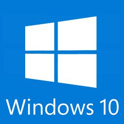icone bureau windows 8 windows 10 retrouver ses icones sur le bureau l2t