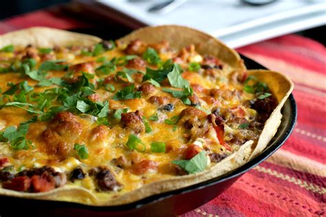 what is tex mex cuisine image gallery tex mex