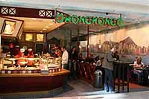 Oez München öffnungszeiten : einkaufscenter shopping center in m nchen oez olympia einkaufszentrum hong kong asia ~ Orissabook.com Haus und Dekorationen