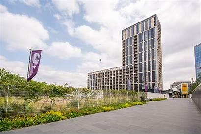 Vita Croydon Apartments Hotspots Investment Properties Foxtons