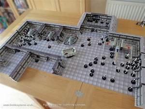 Bunker Selber Bauen : battle systems neues bunkergel nde br ckenkopf online ~ Lizthompson.info Haus und Dekorationen