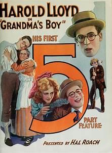 243 best images about Harold Lloyd on Pinterest | Grandma ...