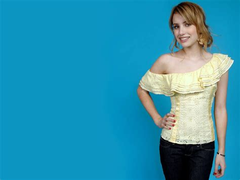 Emma Roberts Wallpapers Group (74