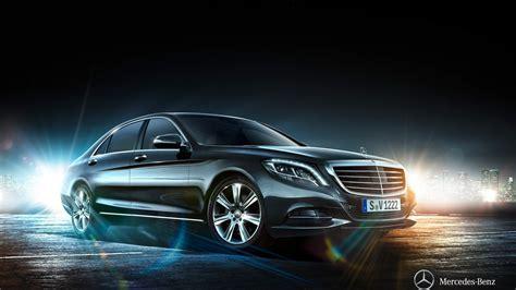 Mercedes Class Backgrounds by Mercedes Mercedes S Class W222 Wallpapers Hd