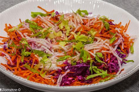 salade de radis noir 224 28 images recettes de radis