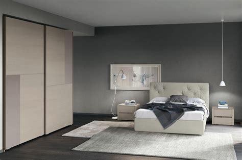 Foto Da Letto Moderna - trend camere da letto moderne mobili sparaco