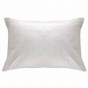 machine washable pillow mibed With are pillows washable