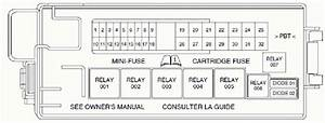 Lincoln Ls Fuse Box Diagram Image Details  Lincoln  Auto