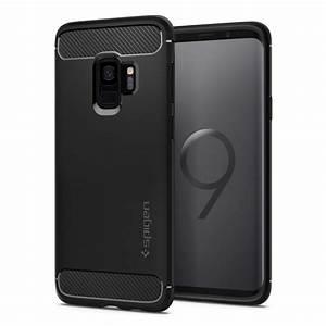 Samsung Galaxy S9 Kosten : spigen sgp rugged armour case voor samsung galaxy s9 plus ~ Jslefanu.com Haus und Dekorationen