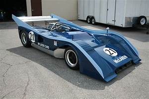 Am Auto : can am race cars bing images ~ Gottalentnigeria.com Avis de Voitures