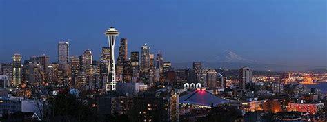 Seattle Platinum Towncars  Limo Service & Airport