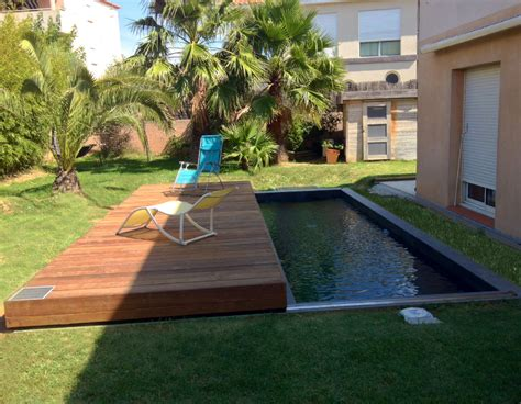mobile terrasse pool terrasse mobile pour piscine fabriqu 233 e par octavia http abris piscines octavia fr terrasse