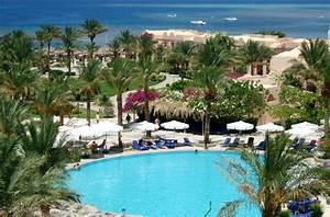 hurghada iberotel makadi beach nefer reisen gmbh With katzennetz balkon mit garden beach hotel hurghada