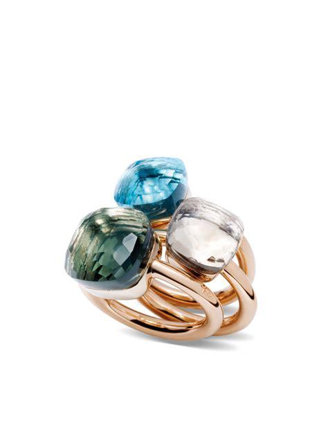 pomellato nudo price image result for pomellato jewelry prices jewelry