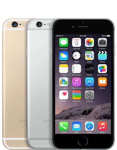 apple watch 3 gsm