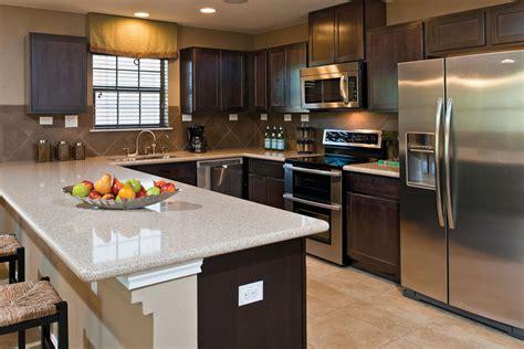 Five Benefits of a Long-Term Vendor Relationship | Builder ...
