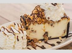 First Cheesecake Factory in NYC is coming to Elmhurst in