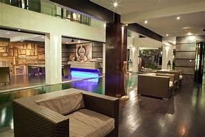 Casa Hannah By Bo Design