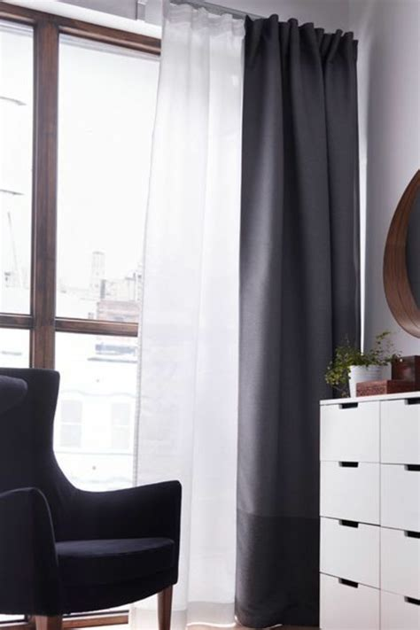 voilage fenetre chambre voilage moderne fenetre amazing voilage fentre with