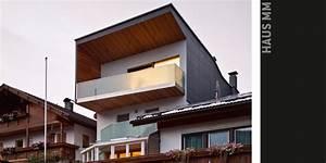 Blog Sanierung Haus : energetische sanierung haus pustertal sanieren haus ~ Lizthompson.info Haus und Dekorationen