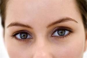 Eye Problems Associated With Hypothyroidism
