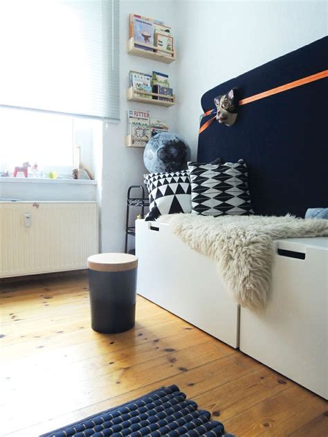 Zimmer Abtrennen Ideen by 78 Images About Ikea Stuva Ideas On Child