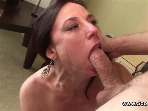mom get anal fuck in her old ass and cum in face video porno gratis youporn