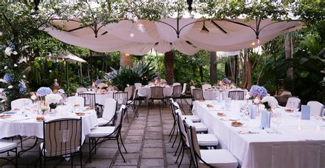 garden wedding reception nisartmackacom