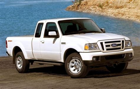 2014 ford ranger sport 2013 pictures