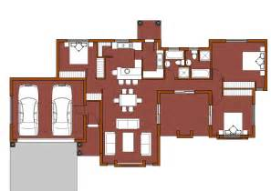 my house plans my house plans numberedtype
