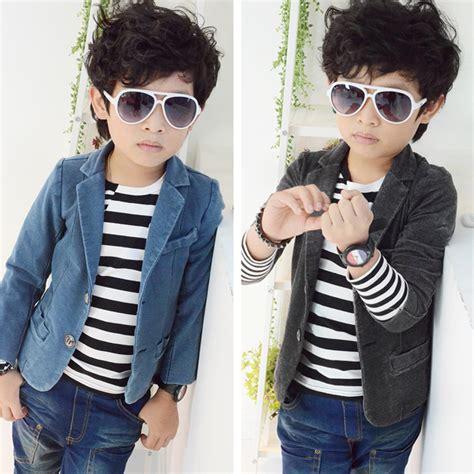 baju anak branded murah menentukan setelan baju anak laki