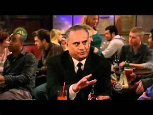 Ranjit(How i met your mother) - YouTube