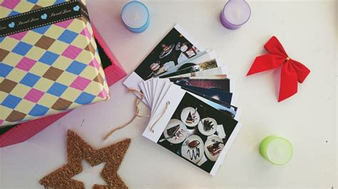 Diy Tumblr Inspired Valentine's Day Gifts! For Boyfriends Easy Diy Jewelry Rod Tube Desk Paper Organizer Dresser To Tv Stand Ninja Turtle Halloween Costume Vehicle Wrap Fashion Design Dresses Prom