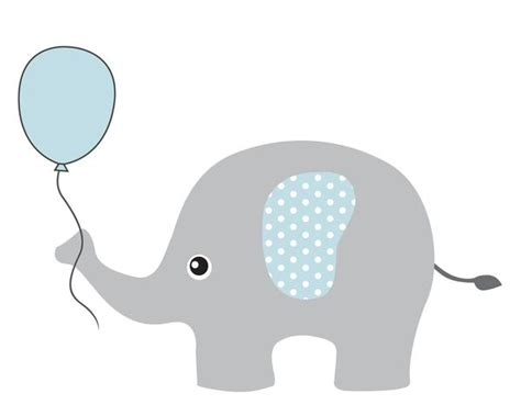 baby shower elephant template elephant baby shower picture elephant ba shower ba showers
