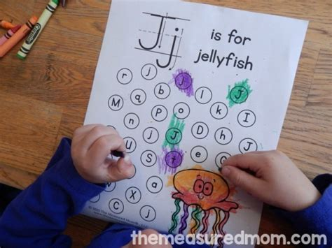 Preschool Letter J 25 Best Letter J Crafts Ideas On Pinterest