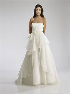 Rental Wedding Dresses Salt Lake City Utah Wedding