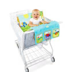 bright starts shopping cart cover walmart com