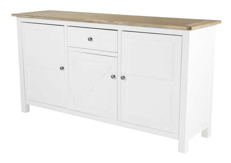 meuble bas cuisine 40 cm largeur meubles bas cuisine