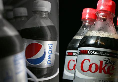 ck premium how diet soda can sabotage your diet marketwatch