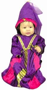 Baby Renaissance Queen Costume | Renaissance Queen Costumes | brandsonsale.com
