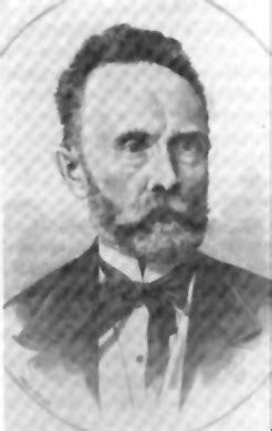 LAUKA GUSZTÁV (1818-1902)   Hegedüs Géza: Irodalmi ...