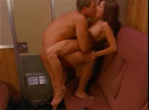 Nenna Quiroz Nude Pics Pagina 1