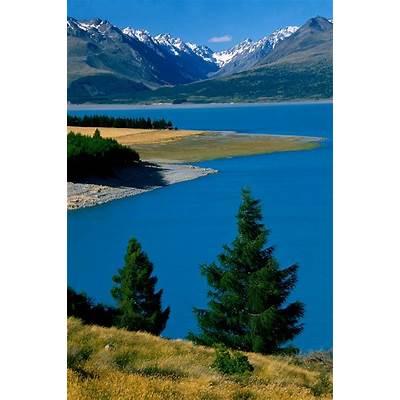 17 Best images about New Zealand on PinterestSpanish
