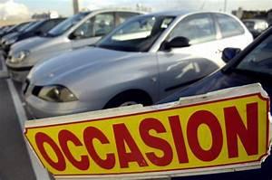 Importer Une Voiture D Allemagne : comment importer un vehicule d occasion en afrique au d part de l europe abidjan ~ Gottalentnigeria.com Avis de Voitures