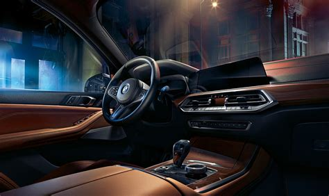 lease   bmw  sterling bmw   rated bmw